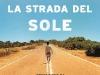lorenzisoleesec300dpi_