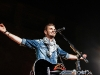The Sun Band gruppo musicale live Francesco Lorenzi Cuore Aperto Imola
