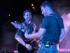 The Sun Band gruppo musicale live Francesco Lorenzi Cuore Aperto Valdagno Michele Rebesco