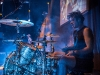 The Sun Band gruppo musicale live Francesco Lorenzi Cuore Aperto Besana Brianza
