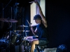 The Sun Band gruppo musicale live Francesco Lorenzi Cuore Aperto Riccardo Rossi Roveleto di Cadeo