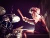 The Sun Band gruppo musicale live Francesco Lorenzi Cuore Aperto Riccardo Rossi