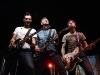 The Sun Band gruppo musicale live Francesco Lorenzi Cuore Aperto Roveleto di Cadeo