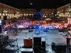 The Sun Band gruppo musicale live Francesco Lorenzi Cuore Aperto Torino