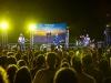 The Sun Band gruppo musicale live Francesco Lorenzi Cuore Aperto Valdagno