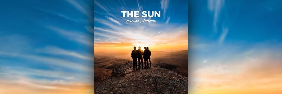 the-sun-cuore-aperto